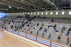 apertura-al-publico-de-encuentros-deportivos-en-Segorbe-2