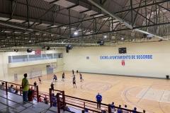 apertura-al-publico-de-encuentros-deportivos-en-Segorbe