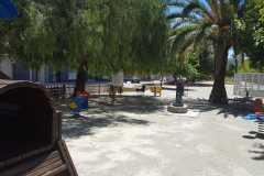 Parques-1