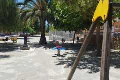 Parques-2