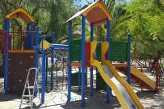 Parques-3
