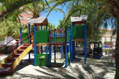 Parques-6