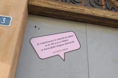Hoy-se-han-colocado-los-bocadillos-con-10-frases-para-concienciar-sobre-la-Igualdad-3
