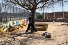 El-huerto-escolar-del-CEIP-Pintor-Camaron-llena-de-color-los-patios-del-colegio-10