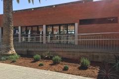El-huerto-escolar-del-CEIP-Pintor-Camaron-llena-de-color-los-patios-del-colegio-3
