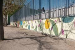 El-huerto-escolar-del-CEIP-Pintor-Camaron-llena-de-color-los-patios-del-colegio-7