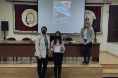 Hoy-se-ha-celebrado-la-entrega-de-premios-del-I-Concurso-de-Fotografia-Deportiva-de-Segorbe-1