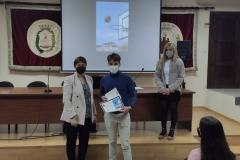 Hoy-se-ha-celebrado-la-entrega-de-premios-del-I-Concurso-de-Fotografia-Deportiva-de-Segorbe-3