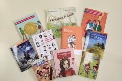 Libros-de-lectura-facil-de-la-biblioteca