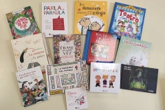 Libros-para-los-mas-pequenos