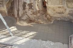 Aceras-niveladas-tras-arreglo-de-arboles-en-la-calle-Obispo-Canubio-de-Segorbe-3