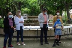 Acto-de-entrega-de-los-premios-del-Certamen-del-Dia-del-Arbol-en-Segorbe-12