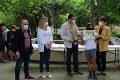 Acto-de-entrega-de-los-premios-del-Certamen-del-Dia-del-Arbol-en-Segorbe-16