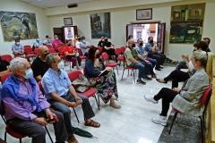 El-Salon-de-los-Alcaldes-acogio-la-reunion-con-las-asociaciones-de-Segorbe-1
