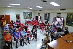 El-Salon-de-los-Alcaldes-acogio-la-reunion-con-las-asociaciones-de-Segorbe-2