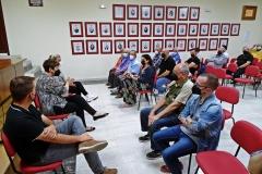 El-Salon-de-los-Alcaldes-acogio-la-reunion-con-las-asociaciones-de-Segorbe-4