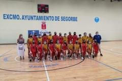 Segorbe-acogio-este-fin-de-semana-el-torneo-de-la-seleccion-infantil-de-baloncesto-de-la-CV-y-de-Aragon-2