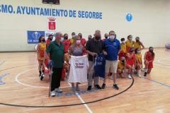 Segorbe-acogio-este-fin-de-semana-el-torneo-de-la-seleccion-infantil-de-baloncesto-de-la-CV-y-de-Aragon-3