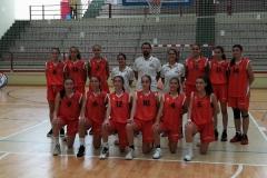 Segorbe-acogio-este-fin-de-semana-el-torneo-de-la-seleccion-infantil-de-baloncesto-de-la-CV-y-de-Aragon-4