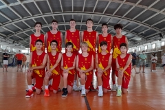 Segorbe-acogio-este-fin-de-semana-el-torneo-de-la-seleccion-infantil-de-baloncesto-de-la-CV-y-de-Aragon-5