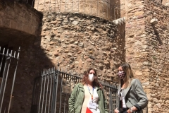La-Concejal-de-Turismo-Angeles-Gomez-en-su-visita-a-los-museos-de-las-Torres-In-Memoriam-y-Criptas-de-Segorbe-2
