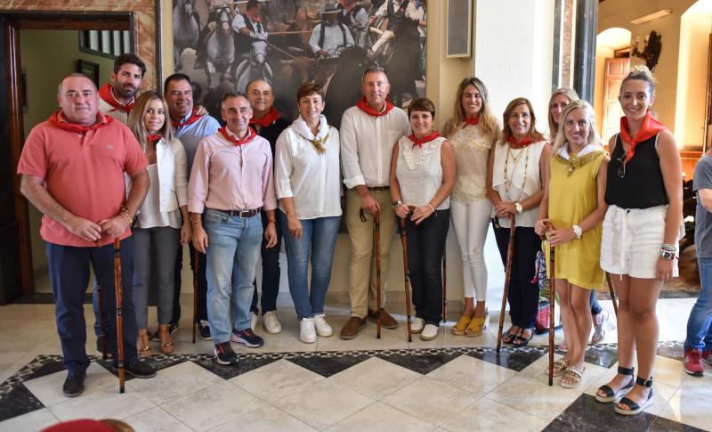 www.isaacferrera.es