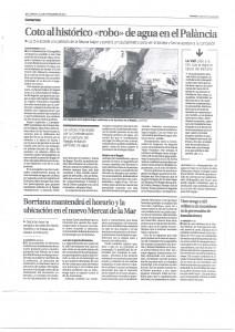 Prensa 20 de noviembre