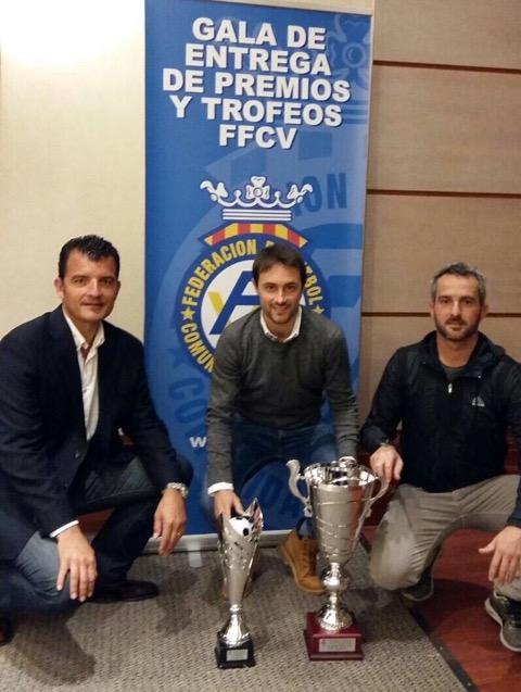 Club Deportivo Segorbe
