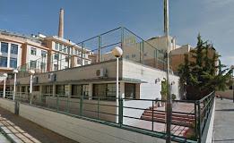 Centro Ocupacional Alto Palancia