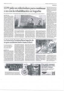 prensa 6 de diciembre