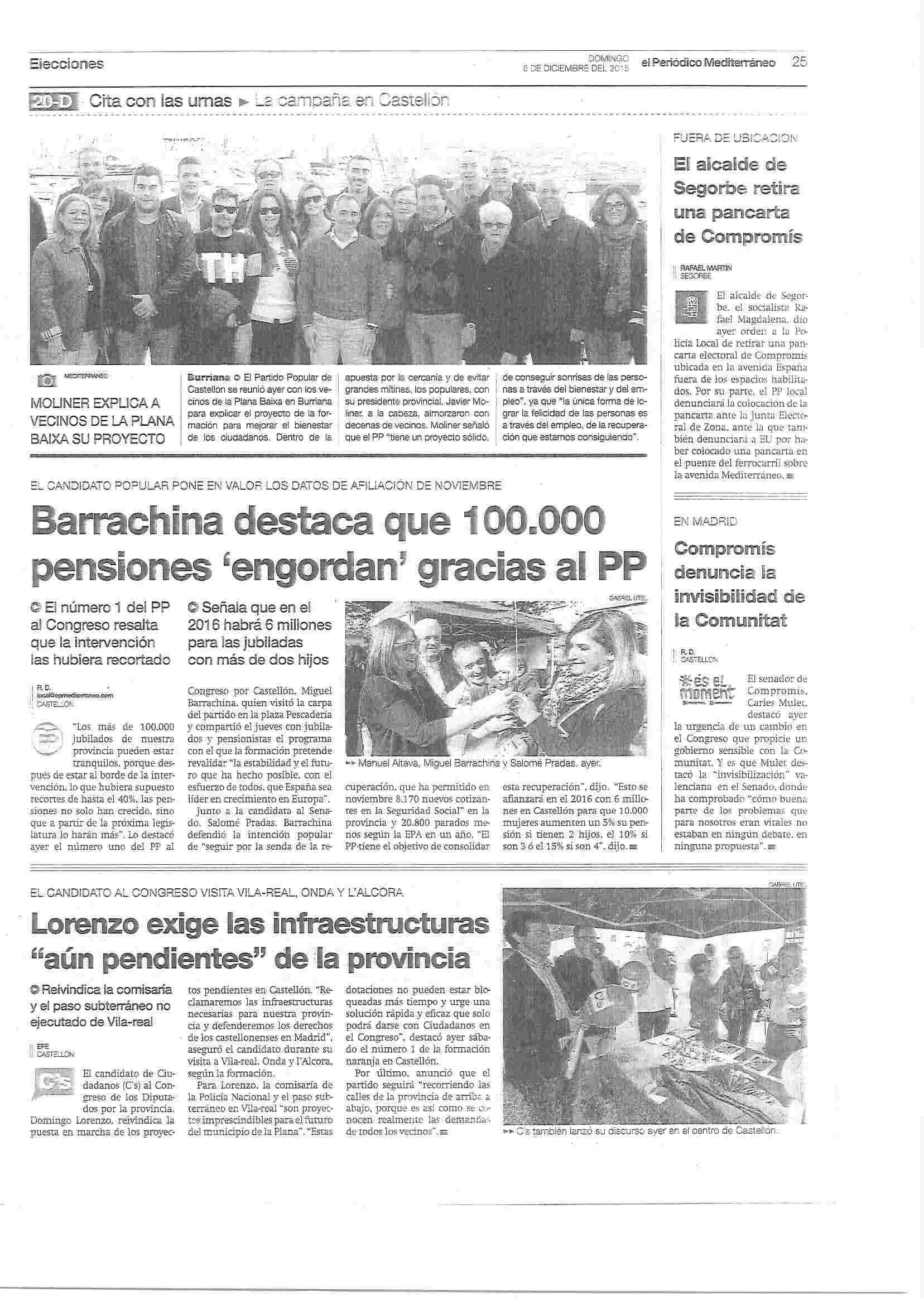 prensa 7 de diciembre