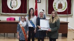 Concurso de Belenes Ayuntamiento de Segorbe
