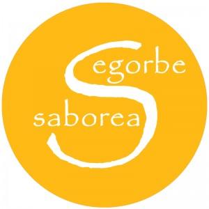 Saborea Segorbe