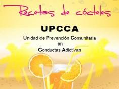 Taller de Prevención del Consumo de Alcohol