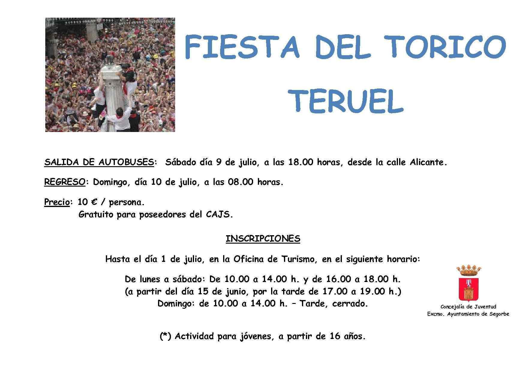 CARTEL TORICO-3