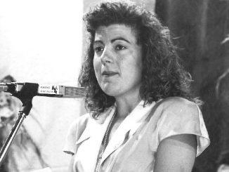 Olga Raro