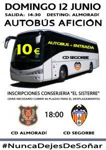 autobús-segorbe-almoradí