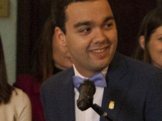 Enrique Máñez