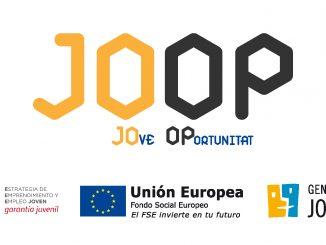 Programa JOOP del IVAJ