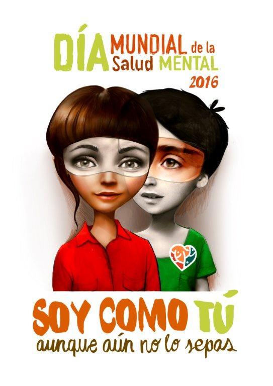 ilustracion-dmsm16-del-movimiento-asociativo-reunido-en-salud-mental-espana
