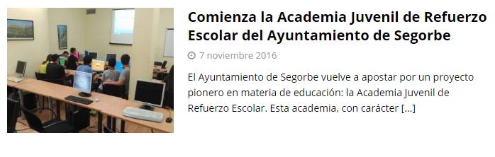 7-academia-juvenil-de-refuerzo