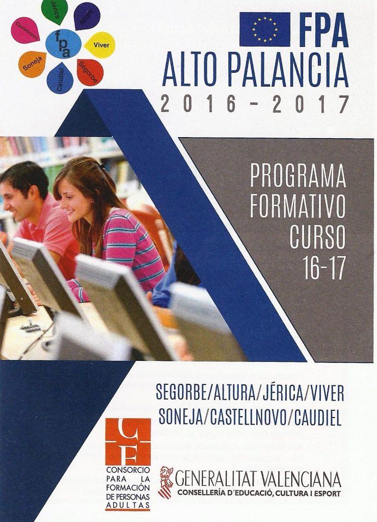 folleto-cursos-epa