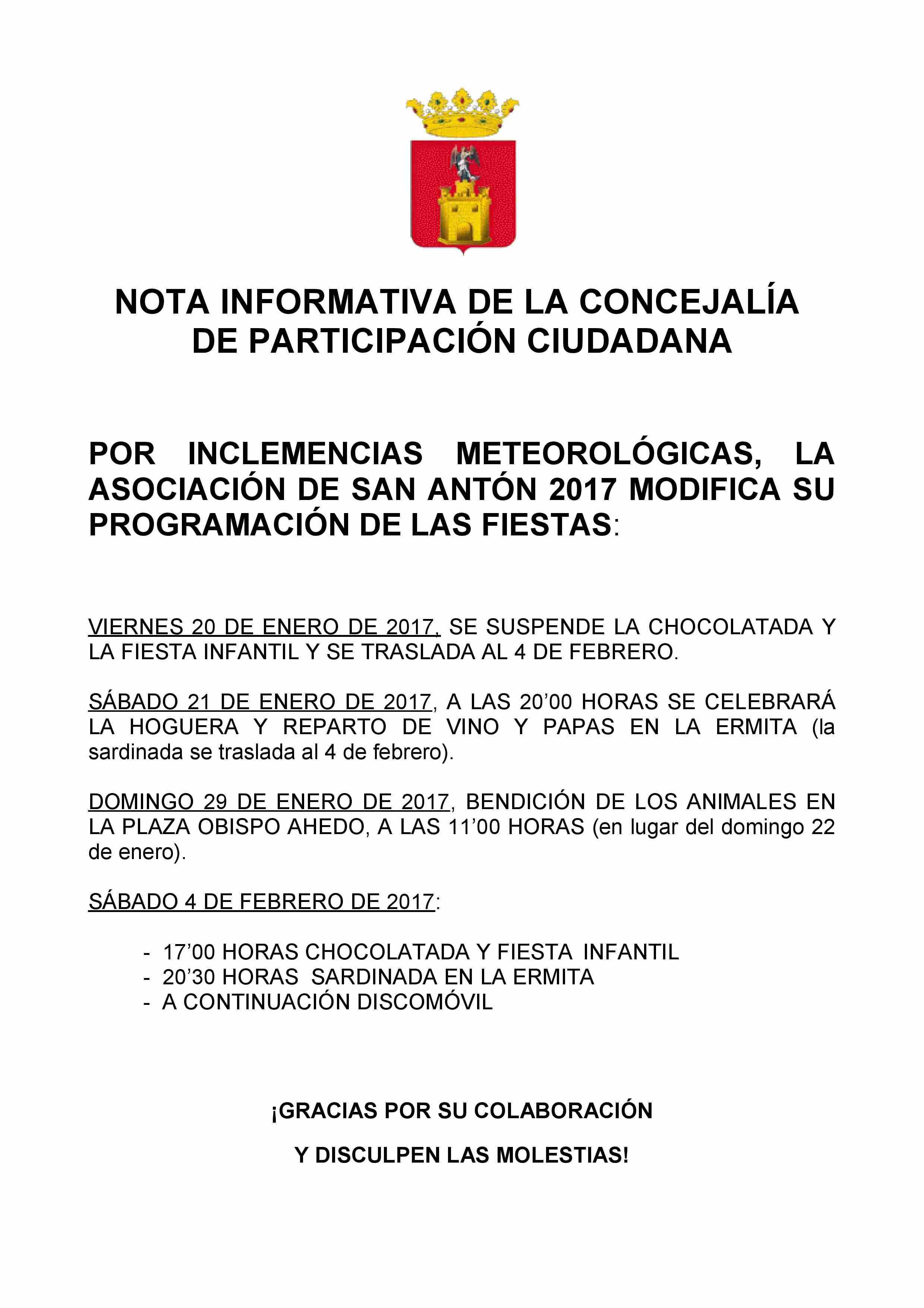 NOTA INFORMATIVA DE LA CONCEJALÍA PARTICIPACION CIUDADANA-page-001