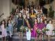 Reinas, Damas y Cortes de Honor 2017