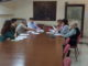 Reunión Consejo Participación Paraje la Esperanza