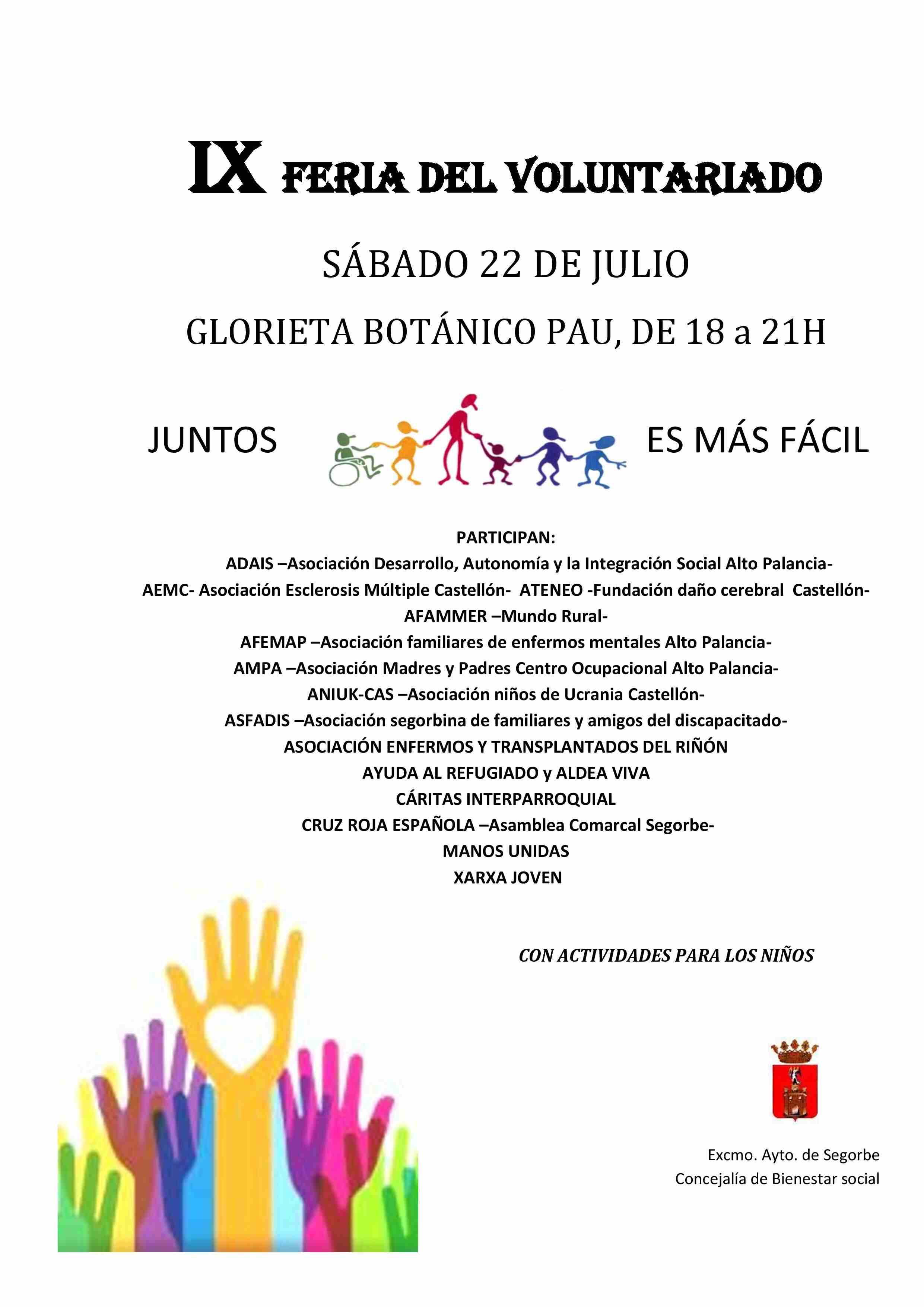 cartel feria voluntariado 2017-page-001