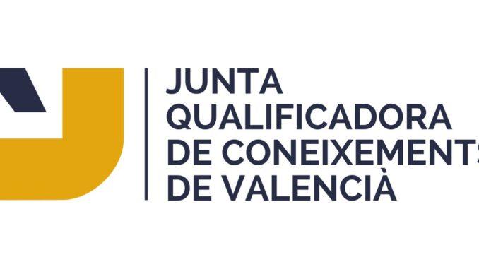 Junta Qualificadora de Coneixements de Valencià