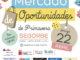 CARTEL MERCADO OPORTUNIDADES 18