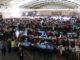 XXII Encuentro de Bolilleras en Segorbe