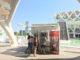 La Tourist Info Segorbe, en la Ciudad de las Artes y las Ciencias